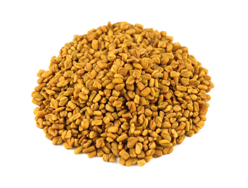 fenugreek-seeds-whole-1