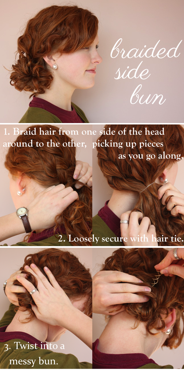 hair+tutorial+rachel+1 (Copy)