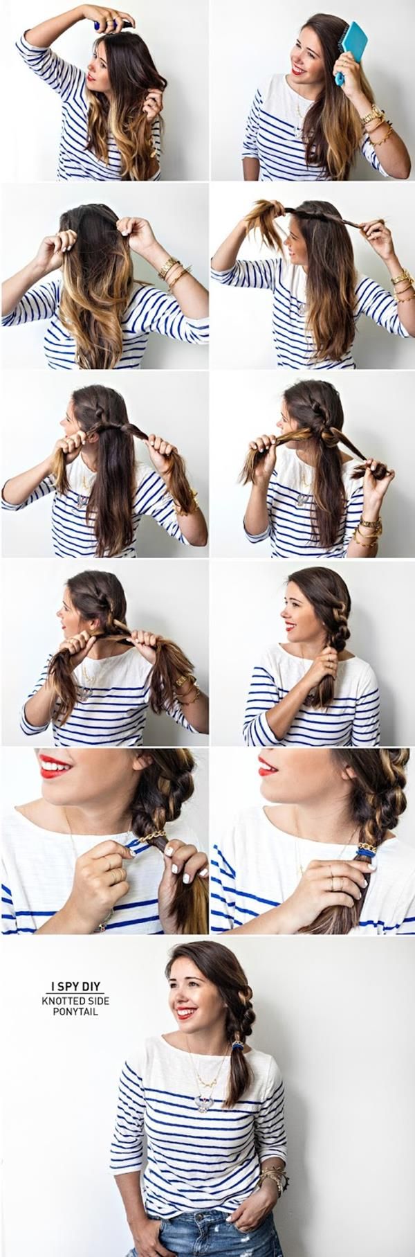 ispydiy_hair_steps1 (Copy)