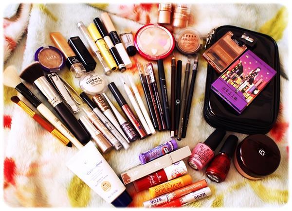 makeup (Copy)