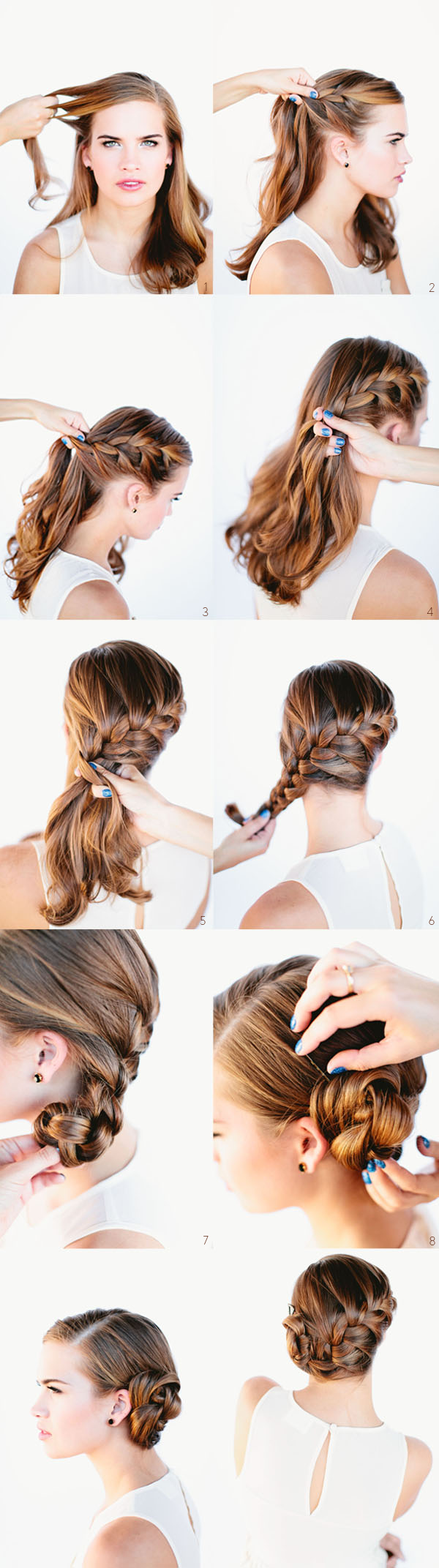 wedding-updos-for-long-hair-tutorial2 (Copy)