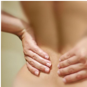 woman-with-back-pain
