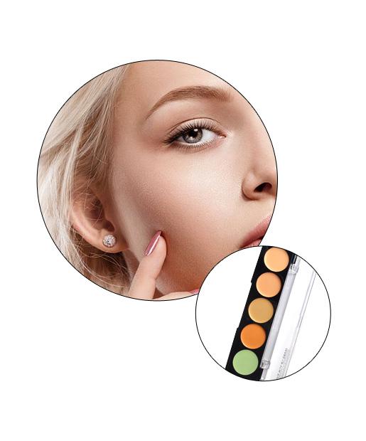 04-totalbeauty-logo-finger-makeup