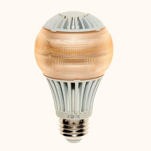 1406-light-bulb