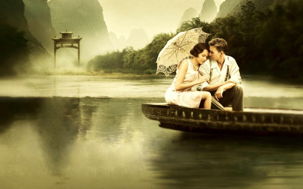 Couple-love-31396193-1440-900
