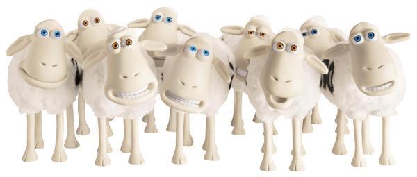 counting-sheep-1