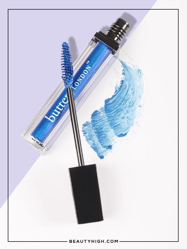 fall-mascaras-blue_butter-london (Copy)