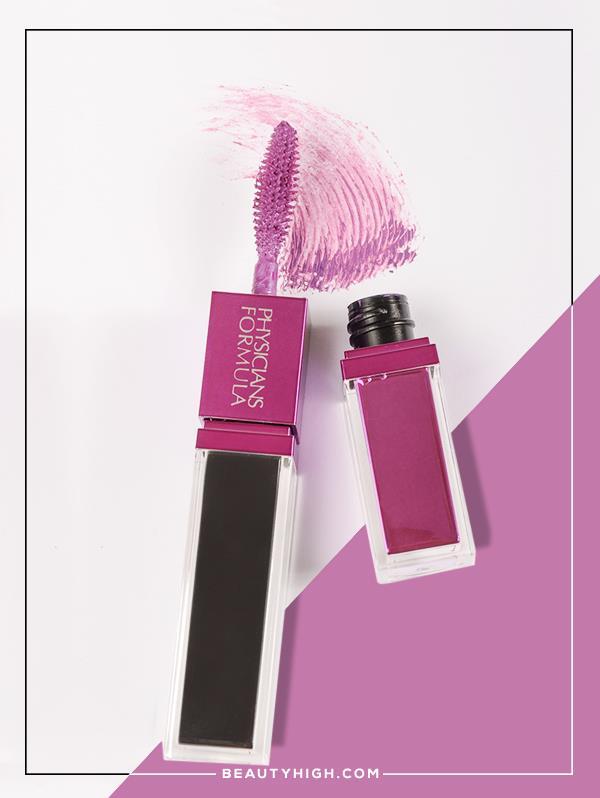 fall-mascaras-pink_physicians-formula (Copy)