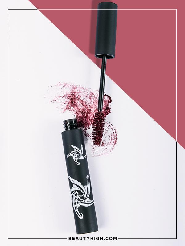 fall-mascaras-pink_rouge-bunny-rouge (Copy)
