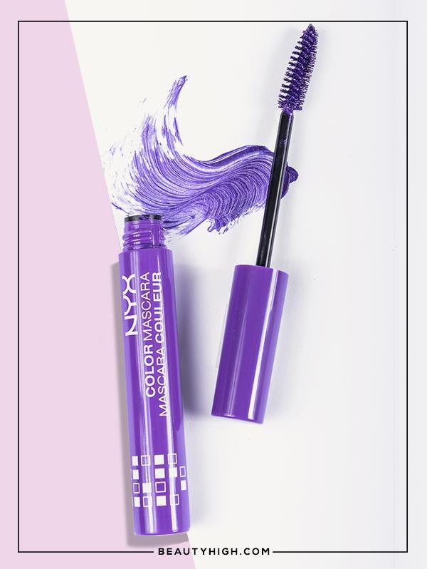 fall-mascaras-purple_nyx (Copy)