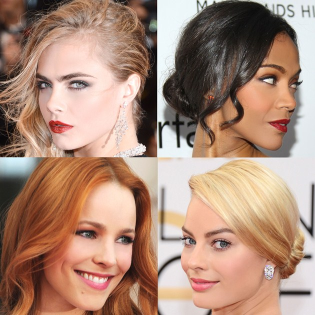 hbz-the-list-hair-trends-00-comp (Copy)