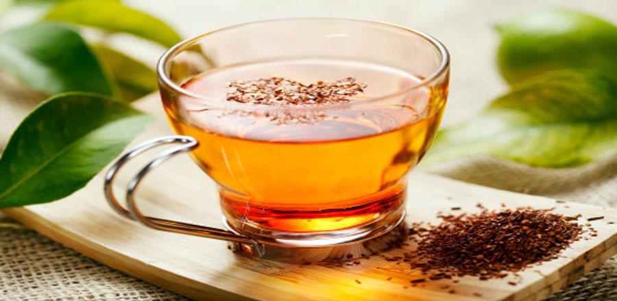 health-benefits-of-rooibos-tea-900x440
