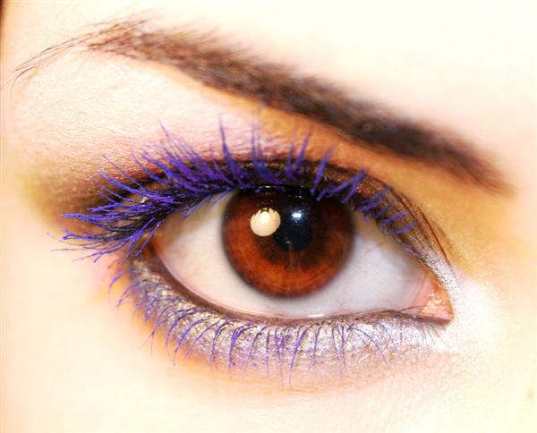 purple_mascara_by_hedwyg23-d385oa4