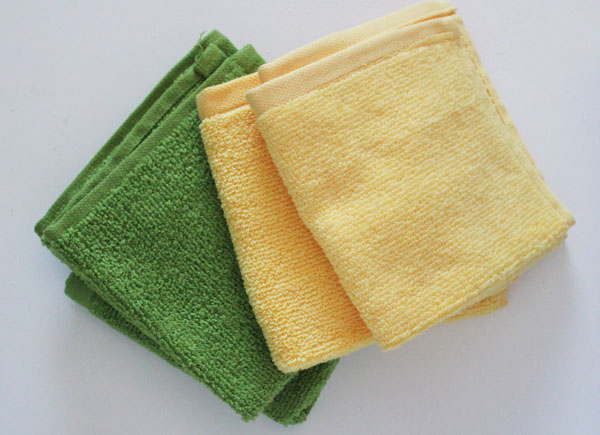 washcloths-for-puppets