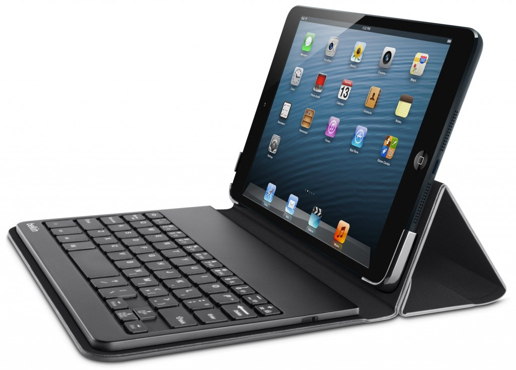 312815-belkin-portable-keyboard-case-for-ipad-mini