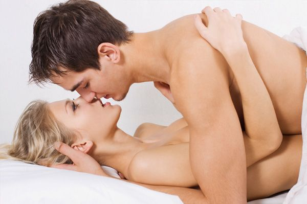 9-benefits-of-sex-as-a-natural-remedy