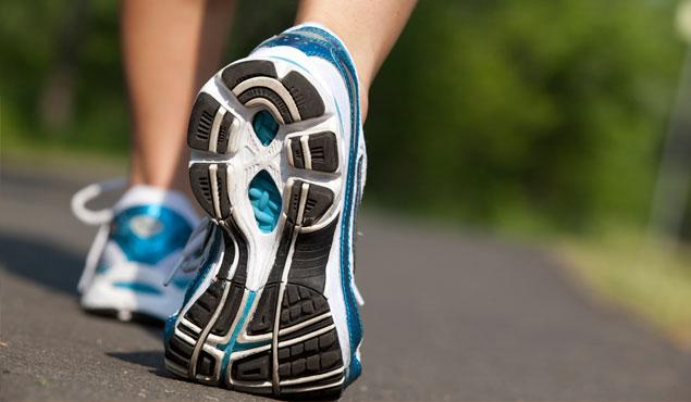 Best-Workout-Shoes-for-Overweight-Women