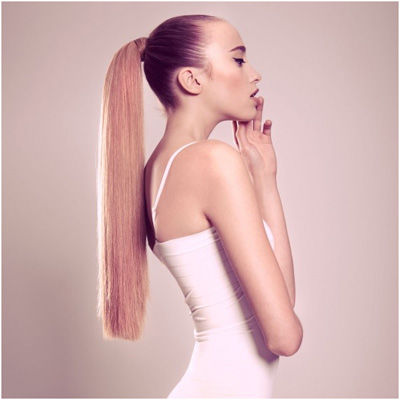 Long-straight-high-Ponytail-hairstyle