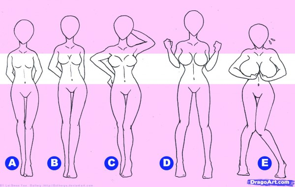 how-to-draw-breasts-step-1_1_000000040225_5