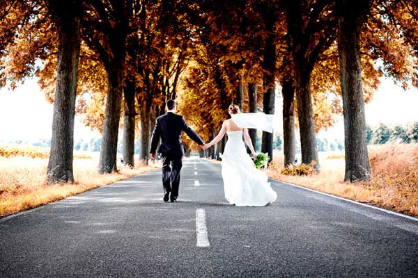 nice-lovely-wedding-couple-pictures-1-61ea9