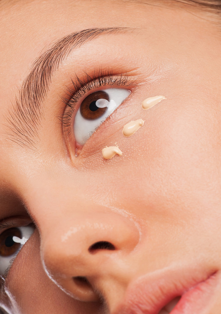 setting-your-concealer