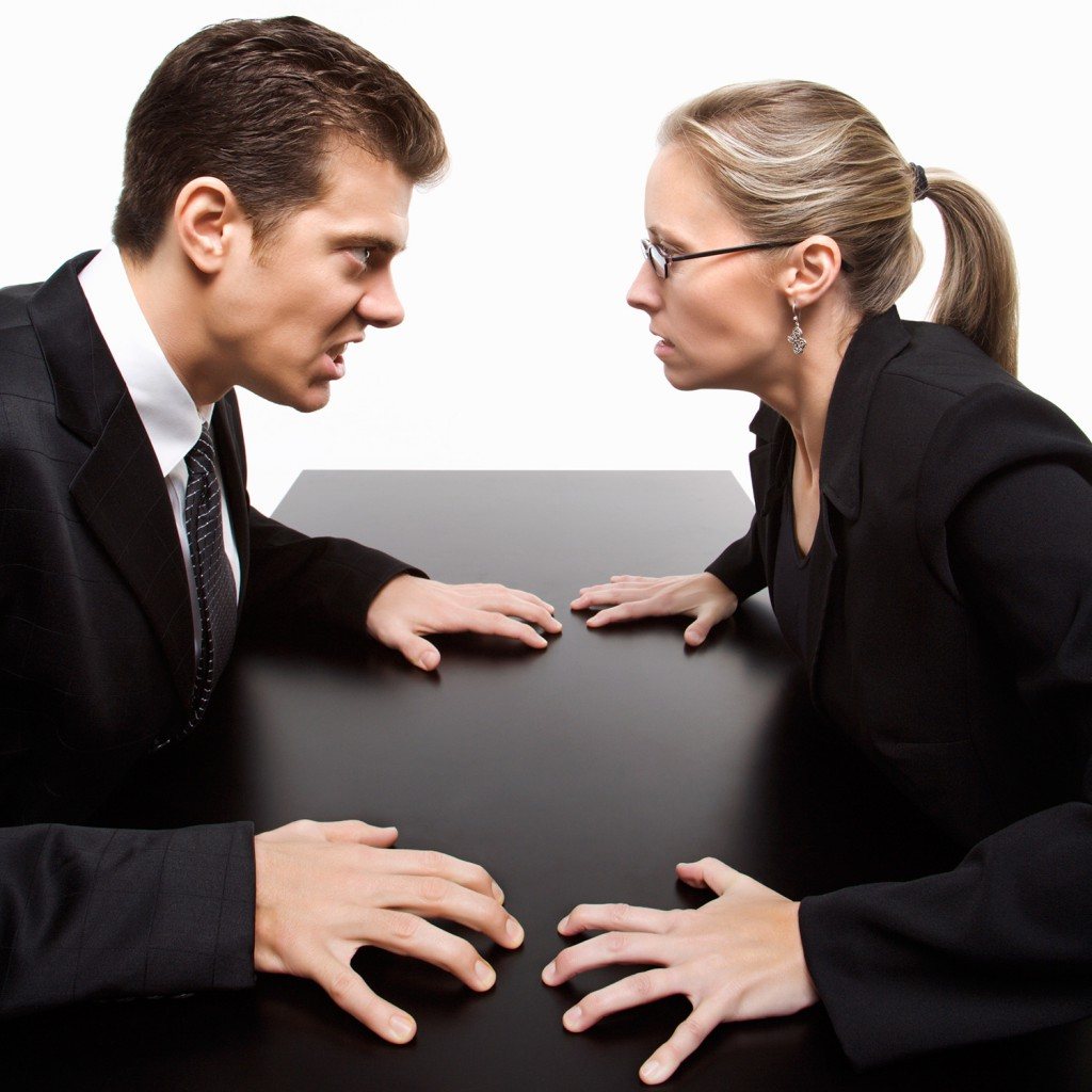 woman-business-work-argument-conflict