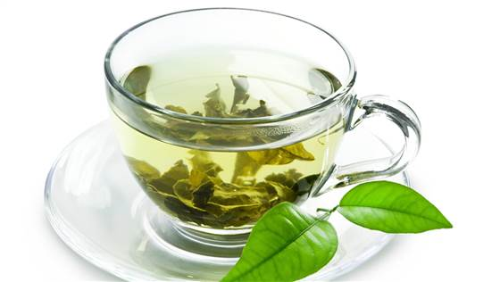 1D274907462459-today-anti-aging-foods-141218-green-tea.blocks_desktop_medium