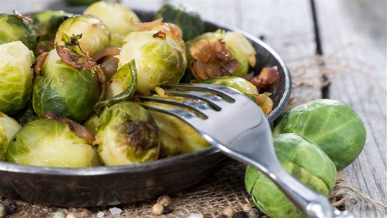 1D274907462488-today-anti-aging-foods-141218-brussel-sprouts.blocks_desktop_medium