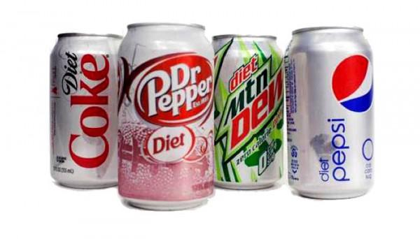 About-Diet-sodas