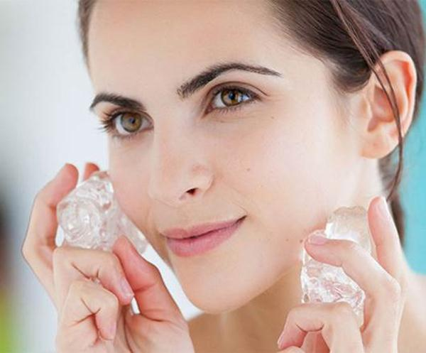 Beauty-Effects-Of-Ice-Cubes_4