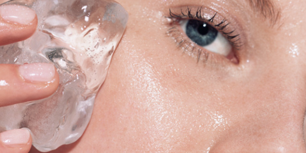 does-ice-help-acne