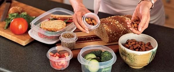 eat-clean-e1408470283181