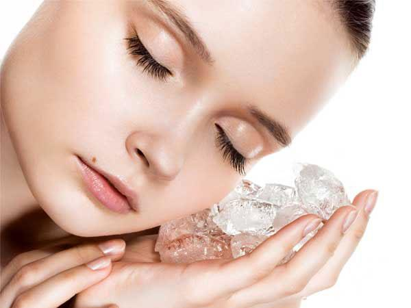 ice_beauty_tips_and_tricks