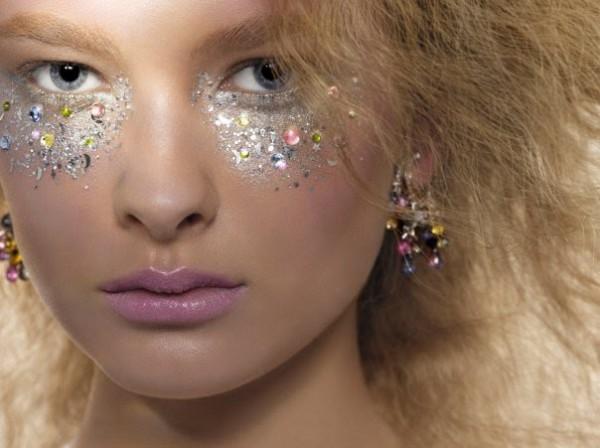makeup-glitter-eye
