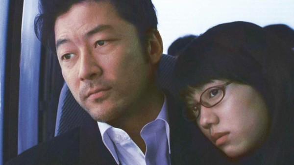 my-man-japanese-film