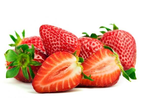 strawberries-epi-646