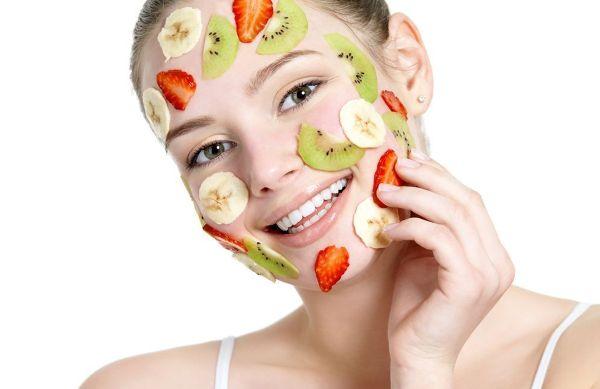 amazing-diy-facial-masks9
