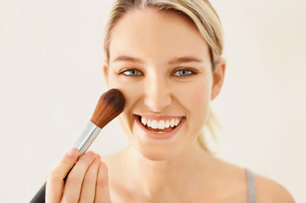 blush-party-makeup