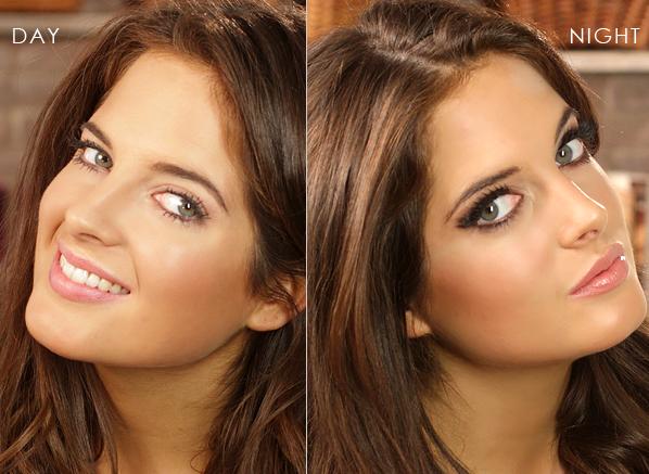 day-to-eye-night-makeup