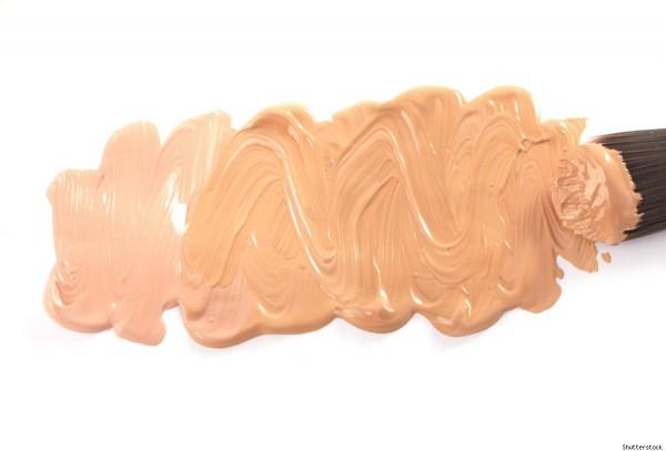 makeup-mishaps-fixes-stylelist-canada-7ca