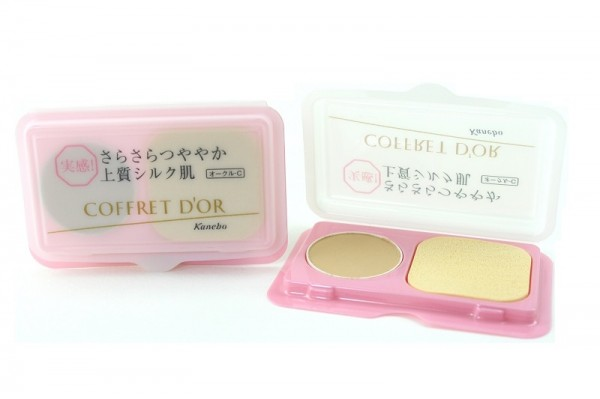 tester-coffret-d-or-silky-lasting-pact-uv-spf-26-pa_0