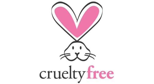 Cosmeticos-Cruelty-Free-sin-experimentar-con-animales