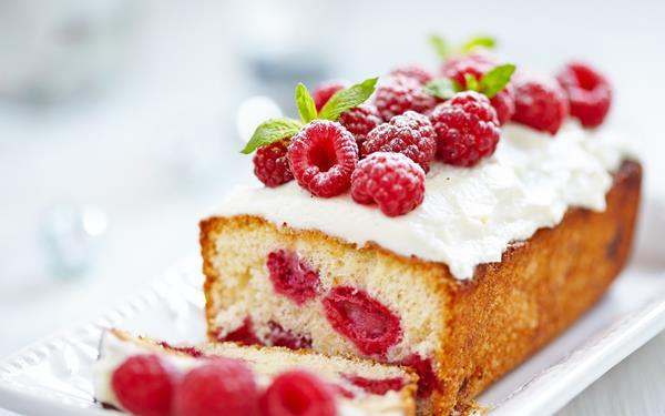 Dessert-food-36849259-2560-1600