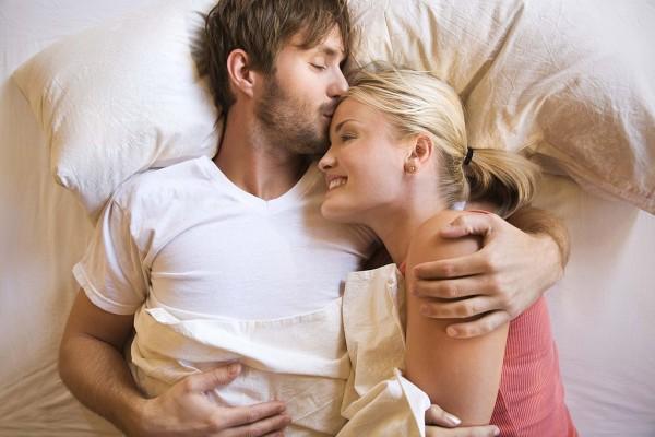 Health-Benefits-Having-Sex
