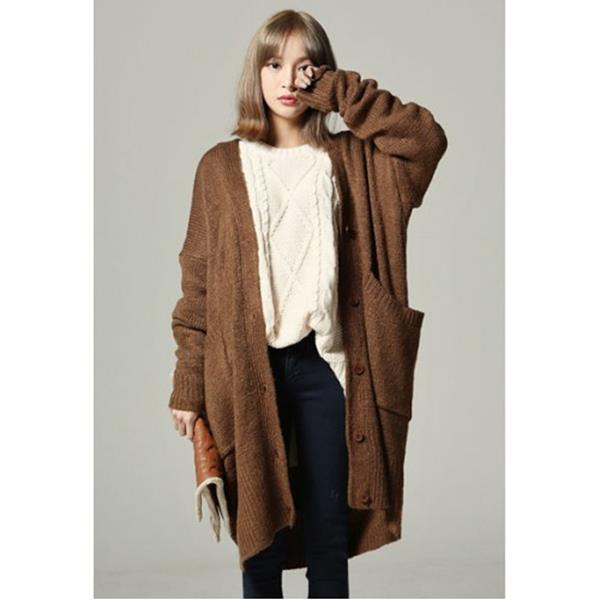Over-Sized-Long-Knit-Cardigan-m-500x500