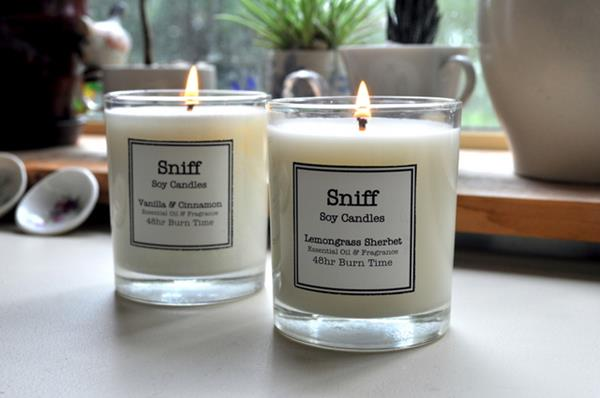 Sniff-Soy-Candles-24-02-2012-1-47-15-PM
