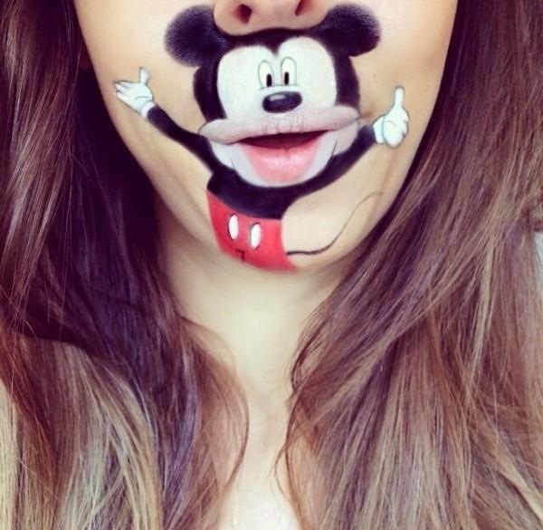 Spectacular-Lip-Art-Designs-14
