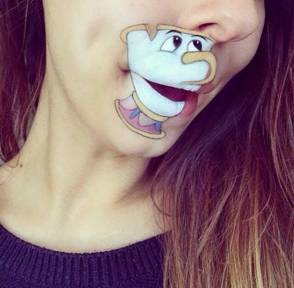 Spectacular-Lip-Art-Designs-18