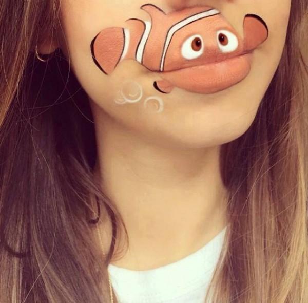 Spectacular-Lip-Art-Designs-7