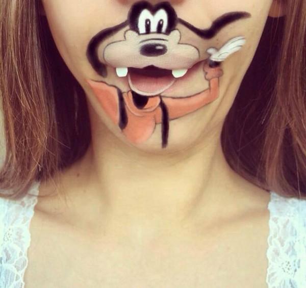Spectacular-Lip-Art-Designs-9
